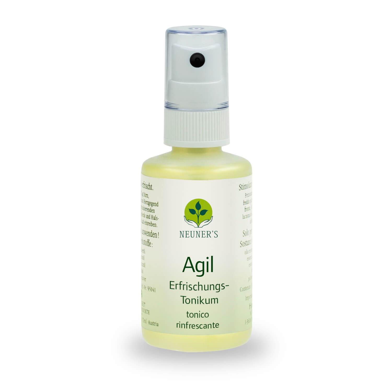 Agil Spray